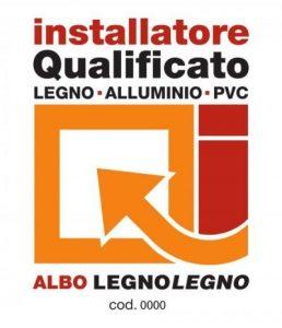Posa Serramenti Milano Bergamo Monza Brianza - Pro.Ser