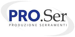 Serramenti Infissi Milano Bergamo Monza Brianza - Pro.Ser