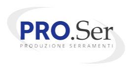 Vendita Serramenti e Infissi Milano Bergamo Monza Brianza - Pro.Ser